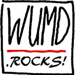 wumd rocks